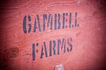 Gambell Farms