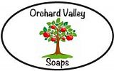 Valley Mystic Soaps