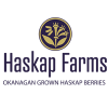 HasKap Farms