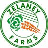 Zelaney Farms