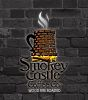 Smokey Castle Coffee