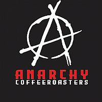 Anarchy Coffee