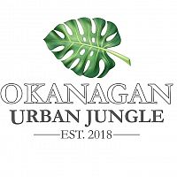 Okanagan Urban Jungle
