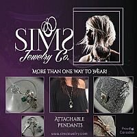 Sims Jewelry Co.