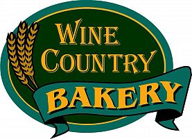 Wine Country Bakery